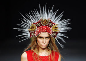 GaydayHeaddress1